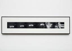 C. Grimaldis Gallery