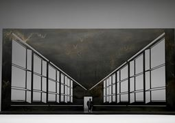 Cavalier Ebanks Galleries