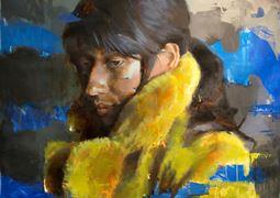 WALTMAN ORTEGA FINE ART   Miami - Paris
