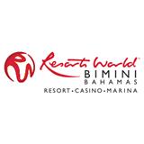 Logo: rwbimini