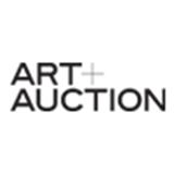 Logo: Art Auction
