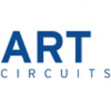 Logo: Art Circuits