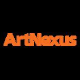 Logo: Art Nexus