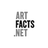 Logo: Art Facts