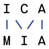 Logo: Icamiami