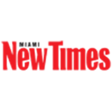 Logo: New Times