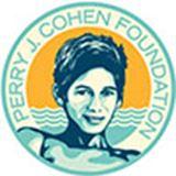 Logo: pjcf