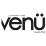 Logo: Venu