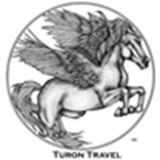 Logo: turontravel