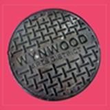 Logo: wynwoodmiami