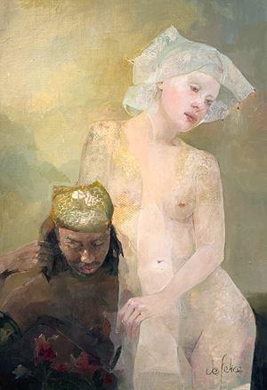Galerie Calderone