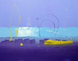 JoAnne Artman Gallery
