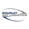 Bourlet Art Logistic