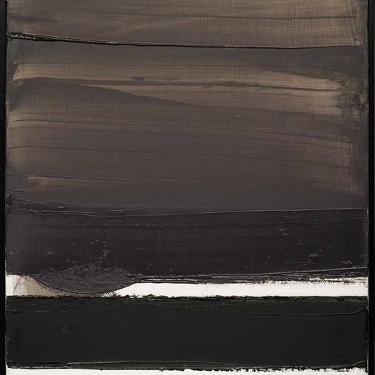 Peinture 46 x 33 cm, 1978
