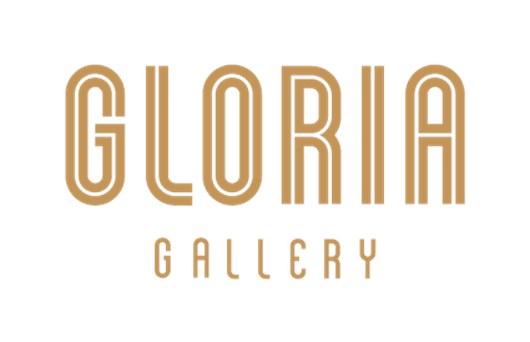 GLORIA GALLERY