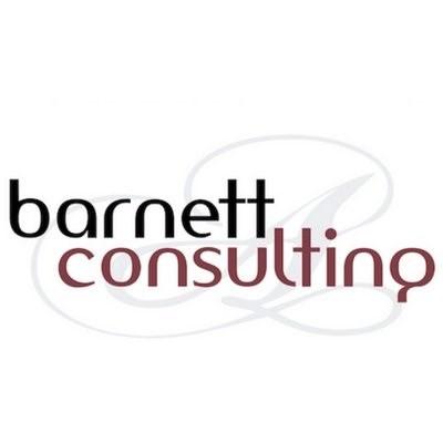 Barnett Consulting