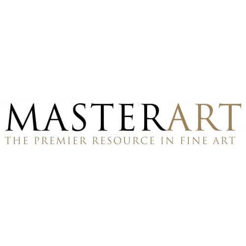 masterart