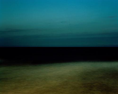 1310201922042208 (Serie: The Ocean Keeps Calling, Sidi Kaouki, Marokko)