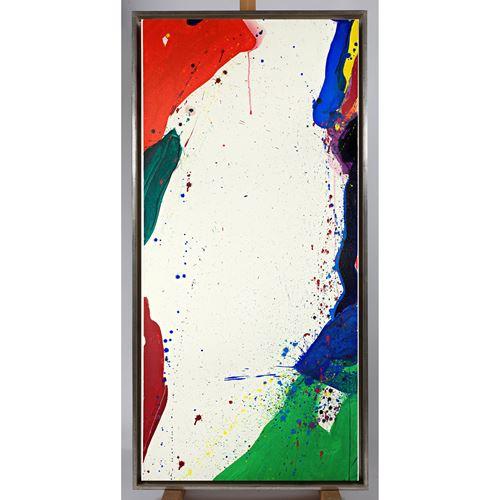 """Untitled"", 1965"