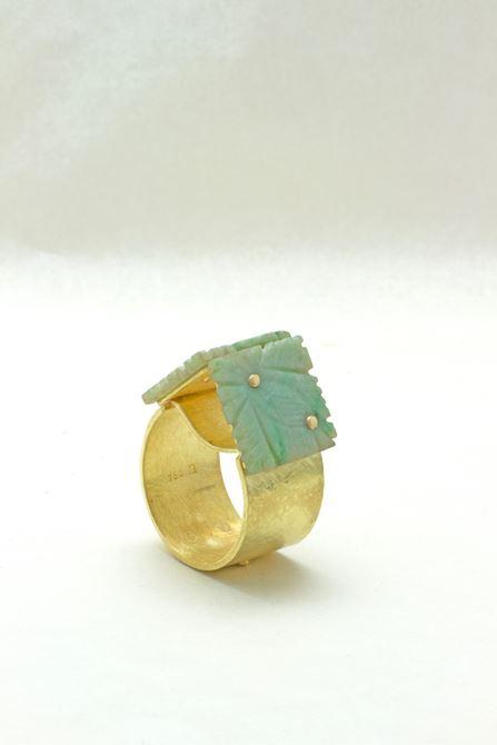 ring Ba.05