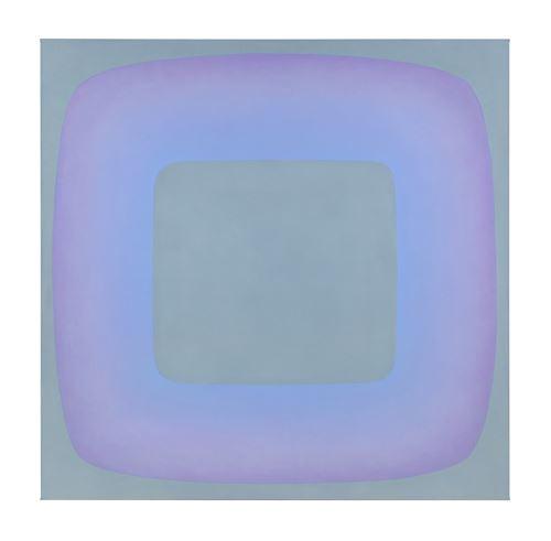 Untitled (1230), 2012-2020,