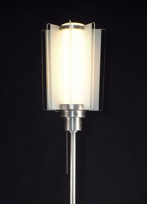 Floor Lamp Giso no.456