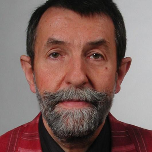 SIBBEL-BRINKMANN KNUT-KATSURA